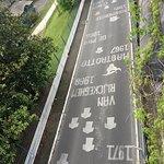 Pau- incontournable étape sur le Tour de France