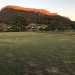 Foto de Emirates One&Only Wolgan Valley