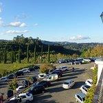 Vale dos Vinhedos - Bento Gonçalves, RS