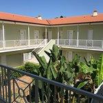 Euphoria Palm Beach Resort ภาพถ่าย