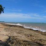 ภาพถ่ายของ Paripueira Beach