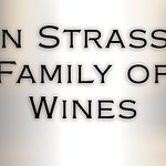Foto de von Strasser Family of Wines