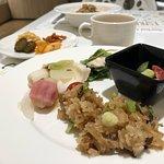 丹迪旅店 - 天津店照片