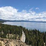 Eagle Rock Hiking Trail