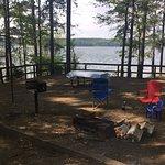 Φωτογραφία: DeGray Lake Resort State Park