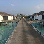 Seaside Finolhu ภาพถ่าย