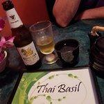 Thai Basil by Amy ภาพ