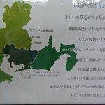 愛知県内の花スポット