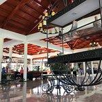 Paradisus Punta Cana Resort Foto