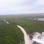 Photo de Faro Celerain Ecological Reserve