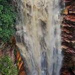 Chapada Diamantina National Park照片