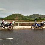 Dalat Backpacker Easyrider Photo