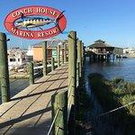 The Conch House Marina Resort照片