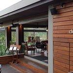 Dee Plee Thai Fine Dining Restaurant