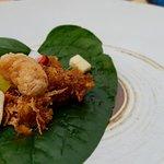 Appetizer - Dee Plee Thai Fine Dining Restaurant