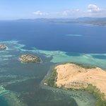 Liburan Komodo ภาพถ่าย
