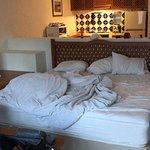 罗斯图尔斯度假酒店照片