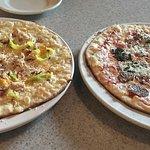 Foto de Brixx Pizza