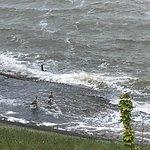 Afsluitdijk照片
