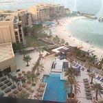 DoubleTree by Hilton Resort & Spa Marjan Island Φωτογραφία
