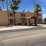 Ảnh về Hidden Palms Resort & Condominiums