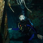 Photos taken during 3days diving diving with Manta Divers