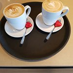 The Coffee Club Takapuna is a welcoming relaxed meeting place. Good Food, Great Service & Excell
