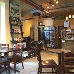 Cafe 260 Photo