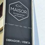 Foto de Maisor - La experiencia del Cantabrico