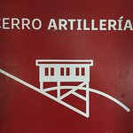 Photo of Ascensor Artilleria