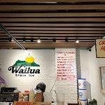 Wailua Shave Ice张图片