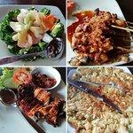 Photo of Gili-Gili Restaurant
