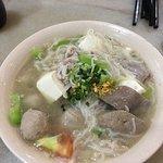 Hon Kei Food Corner Photo