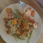 Photo of Railay family Restaurant