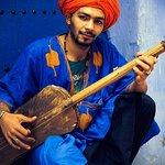 Morocco Sole Travel