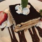 Foto de Basil & Mint, Restaurant and Bar