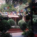 Bild från Kathmandu Grill Restaurent & Wine Bar