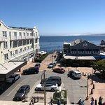 InterContinental The Clement Monterey ภาพถ่าย