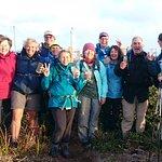 Billede af Cape to Cape Explorer Tours
