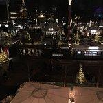 Nimb Hotel Photo