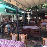 Photo of Merkez Restaurant