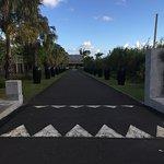 Palm Hotel And Spa ภาพถ่าย