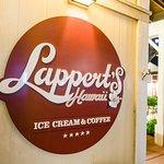 Φωτογραφία: Lappert's Hawaii
