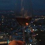 Billede af Orbit 360° Dining