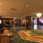 Grand Hotel Huis Ter Duin ภาพถ่าย