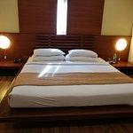Hotel Studio Estique