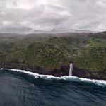 Maui Plane Rides Photo