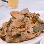 Kui Kee Seafood Restaurant Photo