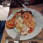 Photo of Pasta Tinto