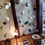 Foto Upstairs Pannenkoekenhuis